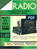 La Radio 1932_07.pdf