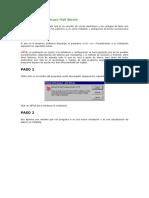 49740906-Instalacion-de-Mercury-Mail-Server.pdf