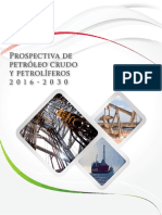 Prospectiva_de_Petr_leo_Crudo_y_Petrol_feros_2016-2030.pdf