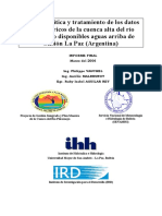 1. Informe Analisis y Critica de Datos Hidro Del Pilcomayo_Marzo2006.PDF