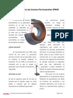 Generadores de Imanes Permanentes.pdf