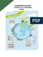 indicadores-ecologicos