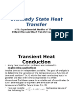 HT3_Unsteady State Heat Transfer_f.pptx