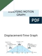 Analysing Graph
