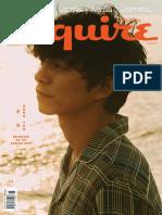 Esquire - June 2017  MY.pdf