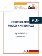16-Bacilio