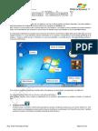 Semana 2 Windows 7 Parte 2