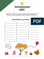 Aufgaben.pdf