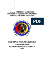 BUKU_PEDOMAN_(REVISI_2016).pdf