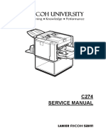 dx2330.pdf