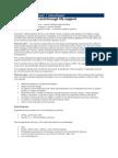Software_engineer-Developer
