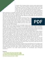 Anlan2014 - Info Riskesdas2013