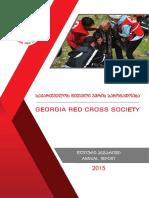 Annual Report Bolo WEB