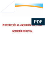 Ayuda 2 Ingeniería Industrial