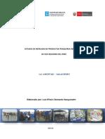 Estudio de Mercado de Productos Pesqueros en seis Regiones d.pdf
