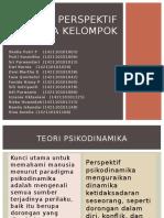 Perspektif Dinamika Kelompok.pptx-1