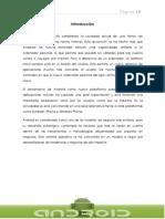 Documento de Android.pdf