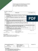 12. Formulir Monitoring peralatan kadaluarsa.docx