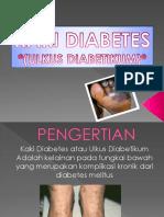 242246804-Penyuluhan-Kaki-Diabetes-ppt.ppt
