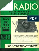 La Radio 1932_05