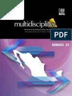 multi-2016-01