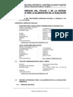 Dia Consorcio Puelles-0k23