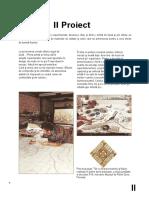 pg 44-62