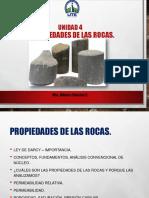 UNIDAD 4.- PROPIEDAD DE LAS ROCAS .pdf