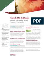 SSL Certificates.pdf