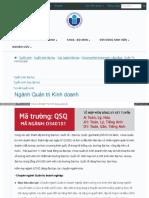 Chuyen nganh Quan tri kinh doanh.pdf