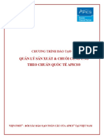 Chuong trinh dao tao SCN theo chuan QT APICS.pdf