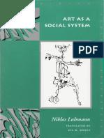 64500777-luhmann-niklas-art-as-social-system.pdf