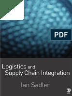 Logistics and Supply chain Integration- 289.pdf
