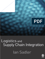Logistics and Supply chain Integration- 289.pdf