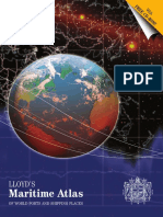 Lloyd's Maritime Atlas Of World Ports and Shipping - 179.pdf
