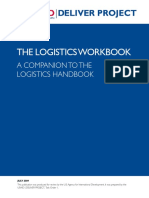 LogiWork.pdf