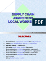 Supply Chain Management Awareness.pdf