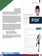 Program Book Seminar KKP Page 6