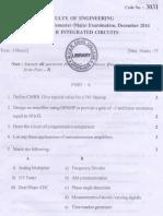 Linear Integrated Circuits-2010-QP.pdf