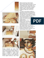 pg 74-87