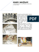 pg 104-115