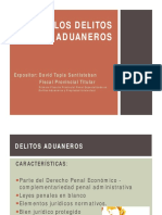 4494_delitos_aduaneros