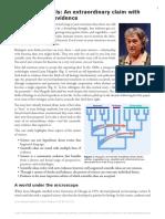 endosymbiosis.pdf