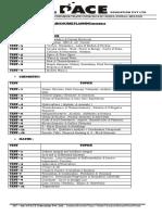 cc_planner_10-11-1