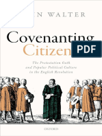 Covenanting Citizen