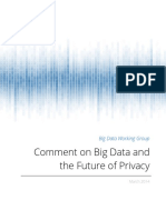 Comment_on_Big_Data_Future_of_Privacy.pdf