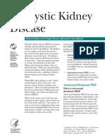 PKD_508.pdf
