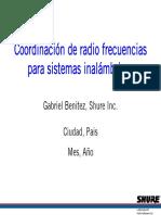 Coordinación de Radiofrecuencia.pdf