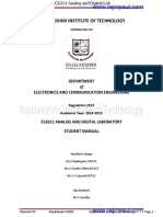 ADC R2013 Lab Manual (1)