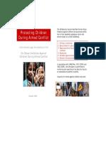 MRM GCRV Booklet.pdf